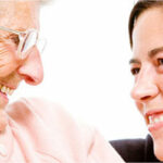 Senior Care Agencies: Your Best Source for In-Home Help