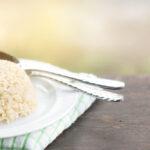 Home Care Elder Eats: Nutritional Tips for Seniors